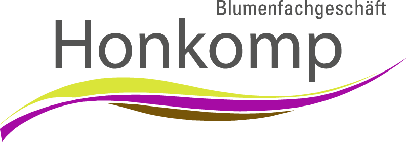 Blumen Honkomp – Floristik vom Profi